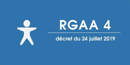 Accessibilité : décryptage du décret du 24 juillet 2019