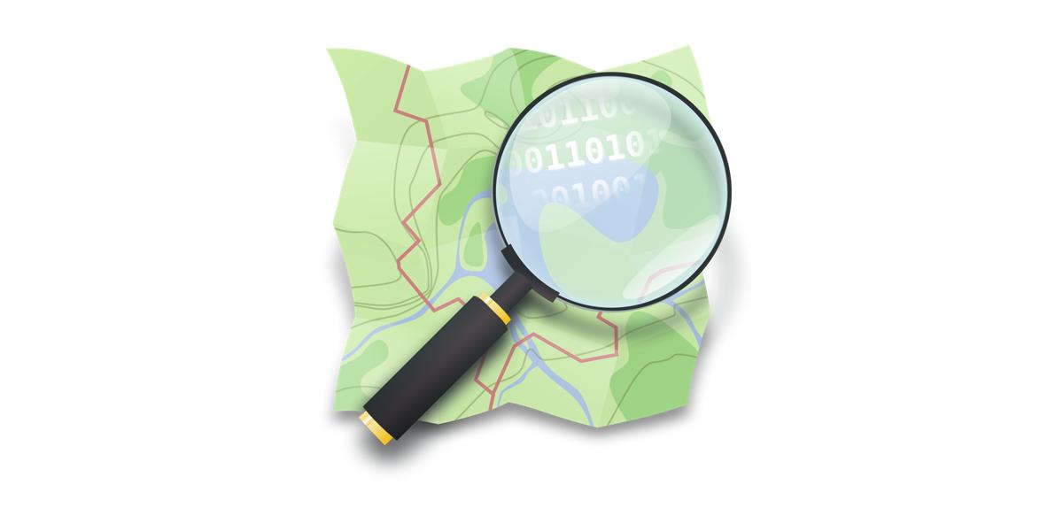 Intégrer une carte OpenStreetMap sur un site internet