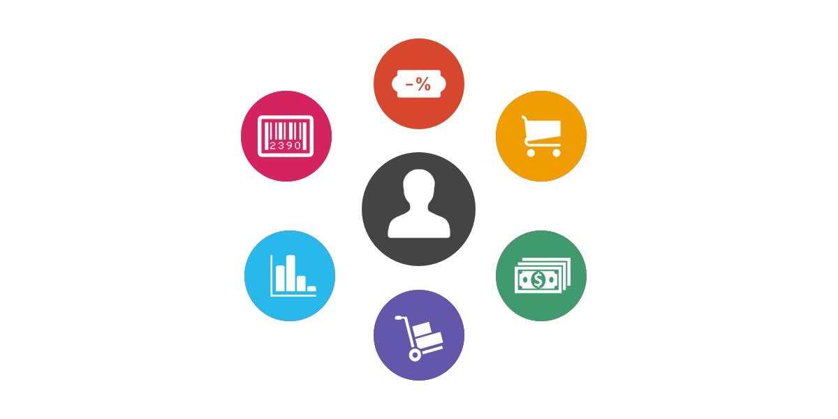 E-commerce : les différentes solutions