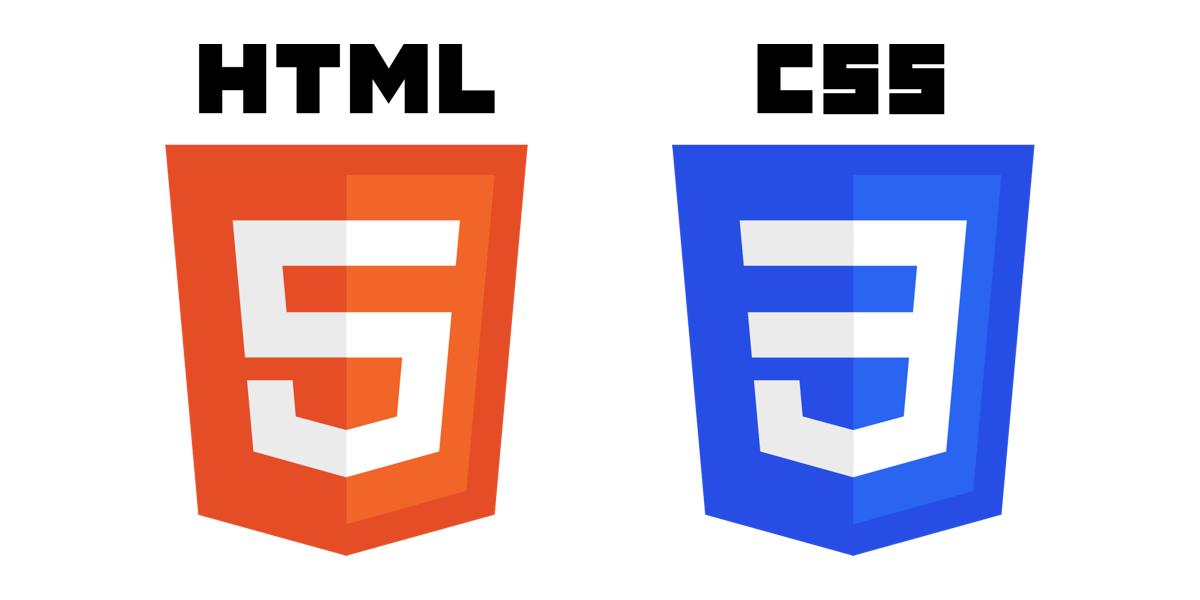 HTML5 / CSS3 en pratique