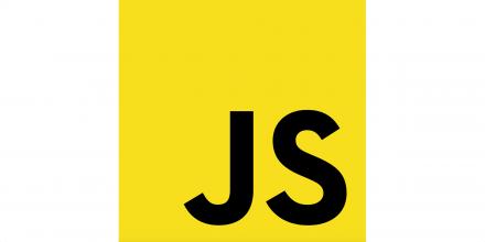 Passer de jQuery à Vanilla JS