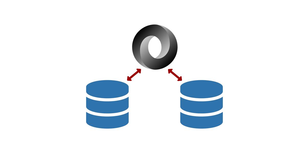 MySQL : remplacer les tables de liaison par des données JSON