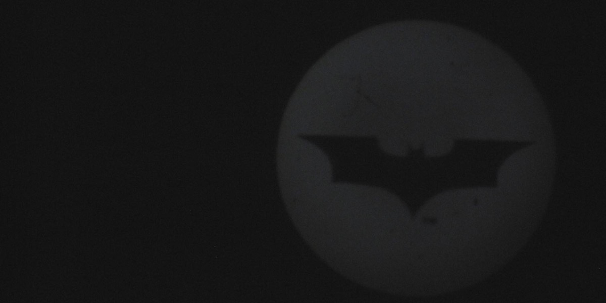 L'Ombre de Batman
