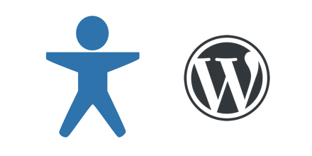 WordPress et le RGAA