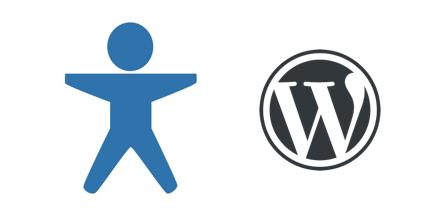 WordPress et le RGAA