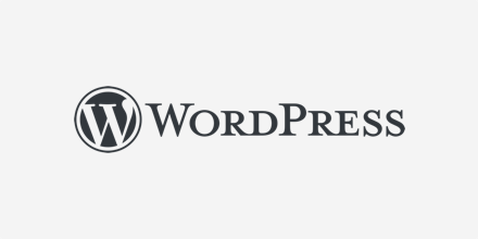 L'upload d'image avec WordPress 2.7