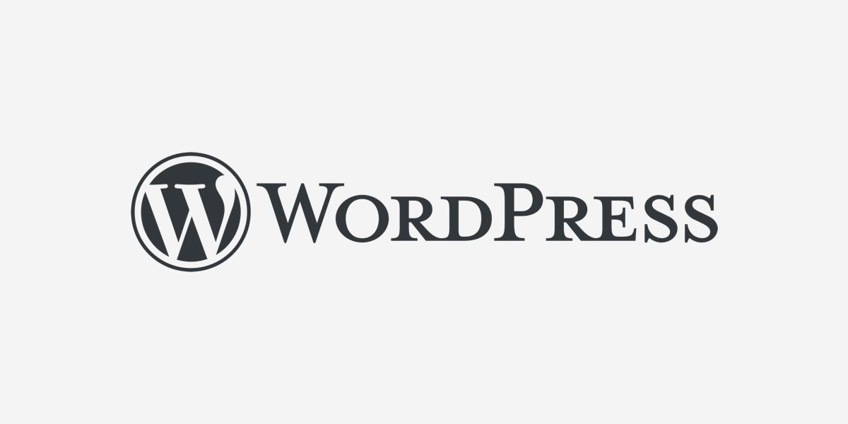 Thème WordPress : flm